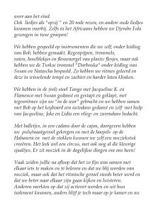 Afscheid groep 2 pg  3