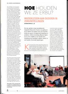 Kunstzone pg 1 jan 2016