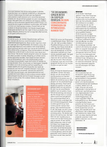 Kunstzone pg 2 jan 2016